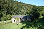 TEXT_PHOTO 7 - BROUAINS Ancien moulin à papier et forge à rénover, 120m2 au sol, terrain 995m2.