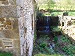 TEXT_PHOTO 13 - BROUAINS Ancien moulin à papier et forge à rénover, 120m2 au sol, terrain 995m2.
