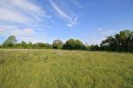 TEXT_PHOTO 0 - Terrain Brehal 495 m2