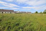 TEXT_PHOTO 1 - Terrain Brehal 495 m2