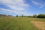 TEXT_PHOTO 2 - Terrain Brehal 495 m2