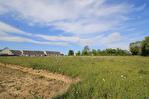 TEXT_PHOTO 3 - Terrain Brehal 495 m2