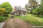 TEXT_PHOTO 0 - A VENDRE LE MESNIL AMAND  Maison de 3 pièces sur 5 716 m².