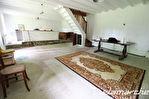 TEXT_PHOTO 1 - A VENDRE LE MESNIL AMAND  Maison de 3 pièces sur 5 716 m².