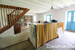 TEXT_PHOTO 2 - A VENDRE LE MESNIL AMAND  Maison de 3 pièces sur 5 716 m².