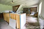 TEXT_PHOTO 3 - A VENDRE LE MESNIL AMAND  Maison de 3 pièces sur 5 716 m².