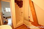 TEXT_PHOTO 7 - A VENDRE LE MESNIL AMAND  Maison de 3 pièces sur 5 716 m².
