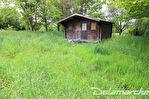 TEXT_PHOTO 15 - A VENDRE LE MESNIL AMAND  Maison de 3 pièces sur 5 716 m².