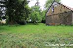 TEXT_PHOTO 17 - A VENDRE LE MESNIL AMAND  Maison de 3 pièces sur 5 716 m².
