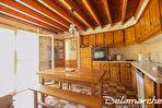 TEXT_PHOTO 3 - Maison Ouville 3 chambres dans un endroit calme