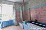 TEXT_PHOTO 7 - Maison Ouville 3 chambres dans un endroit calme