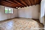 TEXT_PHOTO 4 - RONCEY A vendre belle longère avec dépendances sur 5 936 m².