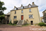 TEXT_PHOTO 0 - Maison Orval 8 pièce(s) datant du XIIIeme siécle + un appartement