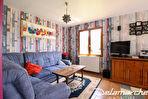 TEXT_PHOTO 2 - Maison Annoville 4 pièce(s) dans un endroit calme