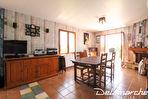 TEXT_PHOTO 3 - Maison Annoville 4 pièce(s) dans un endroit calme