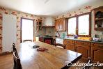 TEXT_PHOTO 4 - Maison Annoville 4 pièce(s) dans un endroit calme