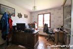TEXT_PHOTO 5 - Maison Annoville 4 pièce(s) dans un endroit calme