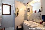 TEXT_PHOTO 6 - Maison Annoville 4 pièce(s) dans un endroit calme