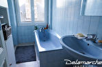 TEXT_PHOTO 3 - VILLEDIEU LES POELES Lots de 3 appartements à vendre