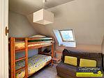 TEXT_PHOTO 7 - Appartement St Martin De Brehal 4 pièce(s)