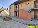 TEXT_PHOTO 10 - Appartement St Martin De Brehal 4 pièce(s)
