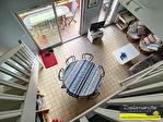 TEXT_PHOTO 14 - Appartement St Martin De Brehal 4 pièce(s)