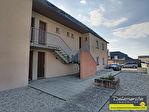 TEXT_PHOTO 15 - Appartement St Martin De Brehal 4 pièce(s)