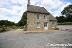 TEXT_PHOTO 0 - Maison à vendre Saint Pierre Langers