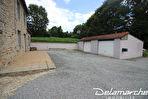 TEXT_PHOTO 1 - Maison à vendre Saint Pierre Langers