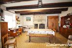 TEXT_PHOTO 2 - Maison à vendre Saint Pierre Langers
