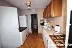 TEXT_PHOTO 3 - Maison à vendre Saint Pierre Langers
