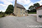 TEXT_PHOTO 4 - Maison à vendre Saint Pierre Langers