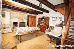 TEXT_PHOTO 5 - Maison à vendre Saint Pierre Langers
