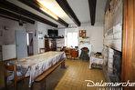 TEXT_PHOTO 6 - Maison à vendre Saint Pierre Langers