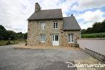 TEXT_PHOTO 8 - Maison à vendre Saint Pierre Langers