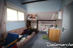TEXT_PHOTO 11 - Maison à vendre Saint Pierre Langers