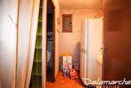 TEXT_PHOTO 13 - Maison à vendre Saint Pierre Langers