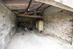 TEXT_PHOTO 15 - Maison à vendre Saint Pierre Langers