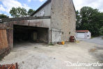 TEXT_PHOTO 16 - Maison à vendre Saint Pierre Langers