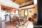 TEXT_PHOTO 0 - Maison Quettreville Sur Sienne 3 pièce(s)