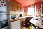 TEXT_PHOTO 1 - Maison Quettreville Sur Sienne 3 pièce(s)