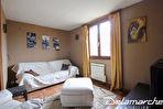 TEXT_PHOTO 2 - Maison Quettreville Sur Sienne 3 pièce(s)