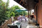 TEXT_PHOTO 3 - Maison Quettreville Sur Sienne 3 pièce(s)