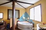 TEXT_PHOTO 5 - Maison Quettreville Sur Sienne 3 pièce(s)