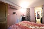 TEXT_PHOTO 6 - Maison Quettreville Sur Sienne 3 pièce(s)