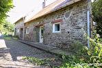 TEXT_PHOTO 0 - Le Mesnil Rogues 4 pièce(s) 75 m2 à vendre