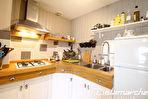 TEXT_PHOTO 2 - Maison Breville Sur Mer 2 pièce(s) 63.96 m2 avec bâtiment