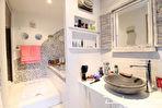 TEXT_PHOTO 6 - Maison Breville Sur Mer 2 pièce(s) 63.96 m2 avec bâtiment