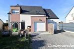 TEXT_PHOTO 0 - Maison Brehal 5 pièce(s) 111.26 m2