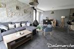 TEXT_PHOTO 2 - Maison Brehal 5 pièce(s) 111.26 m2